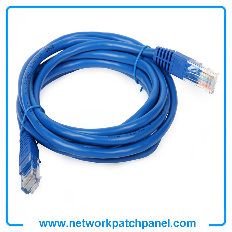 1ft 2ft 3ft 5ft 6ft 7ft 9ft Cat6 Ethernet Cables Ethernet Leads Ethernet Cords Blue